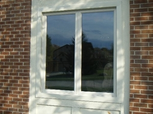 Michigan fiberglass windows pella window replacement for Fiberglass replacement windows